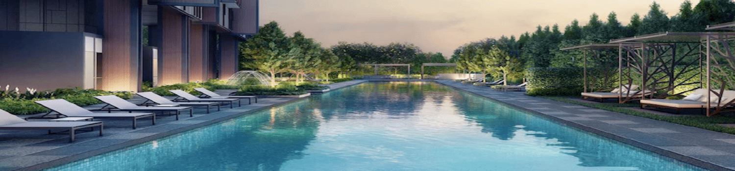 juniper-hill-50m-lap-pool-slider-singapore