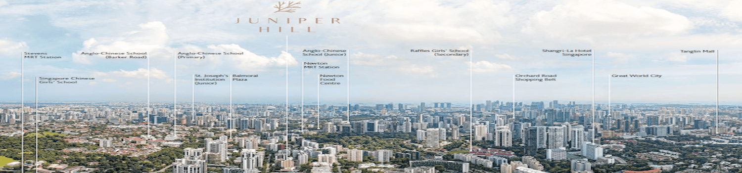 juniper-hill-aerial-view-slider-singapore
